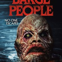 The Barge People (Review)