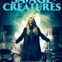 Savage Creatures (Review)