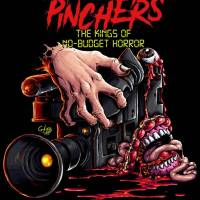 Penny Pinchers: The Kings of No-Budget Horror (Review)