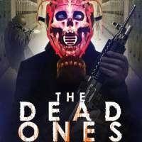 The Dead Ones (Review)
