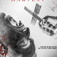 The Amityville Harvest (Review)