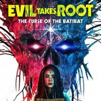 Evil Takes Root (Review)