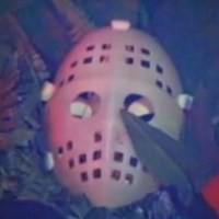 Sleazy Sunday - Friday the 13th Part 2: The Next De-Generation (Review)