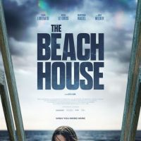 The Beach House (Review)