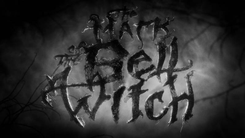 """Small Town Monsters Investigates Iconic Haunting in """"The Mark of the Bell Witch"""" 