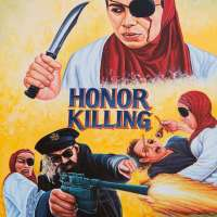 Honor Killing (Review)