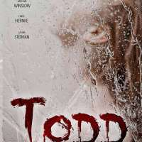 """Todd"" Brings the Horror Home on DVD on March 16th"