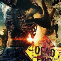 Zombies Rain From Above In Insane Z DEAD END Teaser