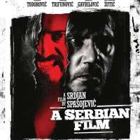 Blu Review - A Serbian Film (Unearthed Films)