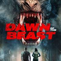 Dawn of the Beast (Review)
