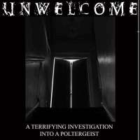 The Unwelcome (Review)