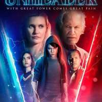 News and Trailer for the June 8 Release of THE UNHEALER