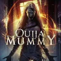 Ouija Mummy (Review)