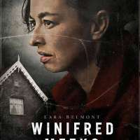 Winifred Meeks is a Haunting New Movie From Bayview Entertainment