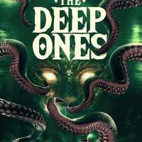 The Deep Ones (Review)