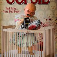BABY OOPSIE: Official Trailer and Poster Reveal
