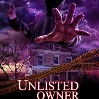 """Found Footage Shocker """"Unlisted Owner"""" Now Has A Upcoming Directors Cut Release"""