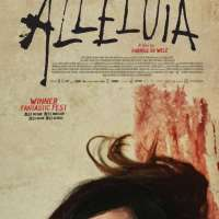 Alleluia (Review)