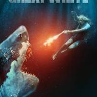 """""""GREAT WHITE"""" TO PREMIERE EXCLUSIVELY ON SHUDDER ON NOVEMBER 18, 2021"""