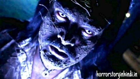 राजस्थान के कोटा शहर की ख़ौफ़नाख घटना – Real Horror Story In Hindi