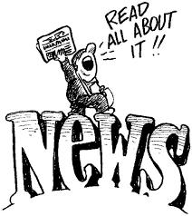 News / News