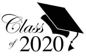 Student Information / 2019-2020 HCS Adult Education Graduation
