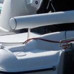 torqeedo bateau electrique