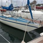 Torqeedo Cruise 4.0FP