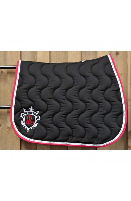 tapis de selle pour cheval tapis