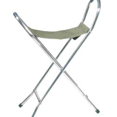 Walking Stick Chair Heavy Duty Office Under 20 Classic Canes Quattro Four Legged Folding Seat