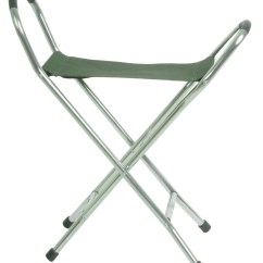 Walking Stick Chair Heavy Duty 30 Minute Workout For Seniors Classic Canes Quattro Four Legged Folding Seat