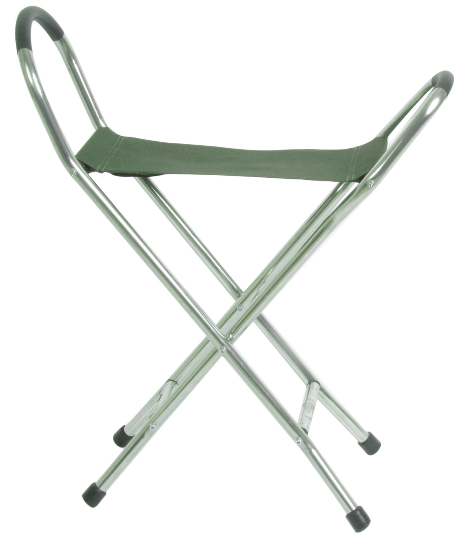 walking stick chair heavy duty troutman outlet classic canes quattro four legged folding seat