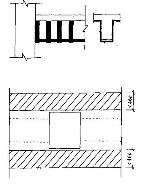 The Use Of Unidirectional Carbon Fiber Sheet In Structural