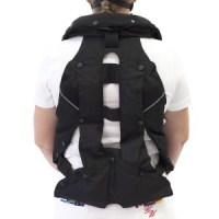Save Safety Air Vest | Horse Gear Outlet