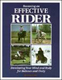 Becoming an Effective Rider by Cherry Hill