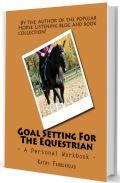 Définition d'objectifs pour l'équitation