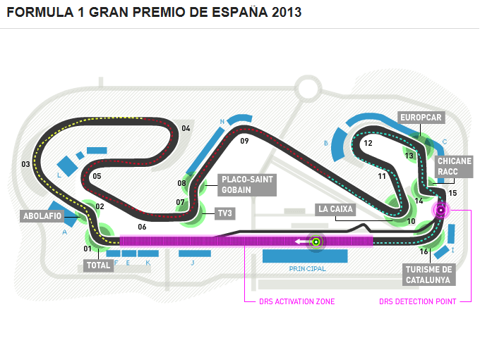 EVENT5_GP_ESPANA