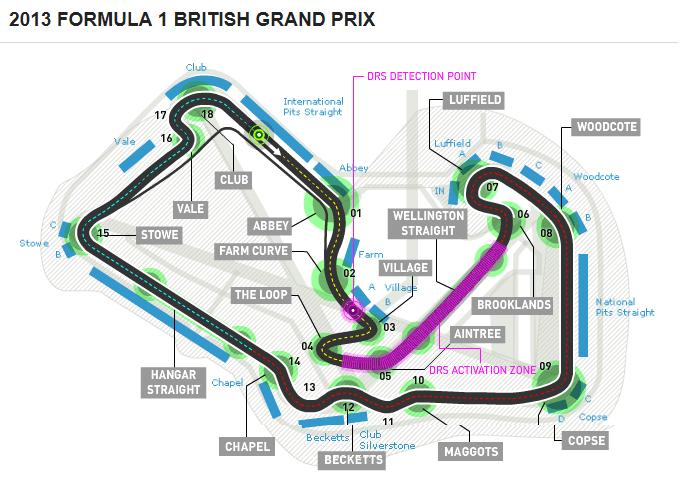EVENT8_GP_BRITISH_GP