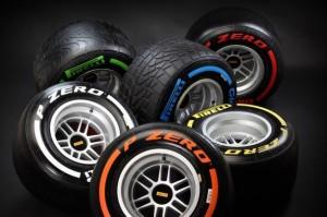 20130512-gomme-pirelli-2013