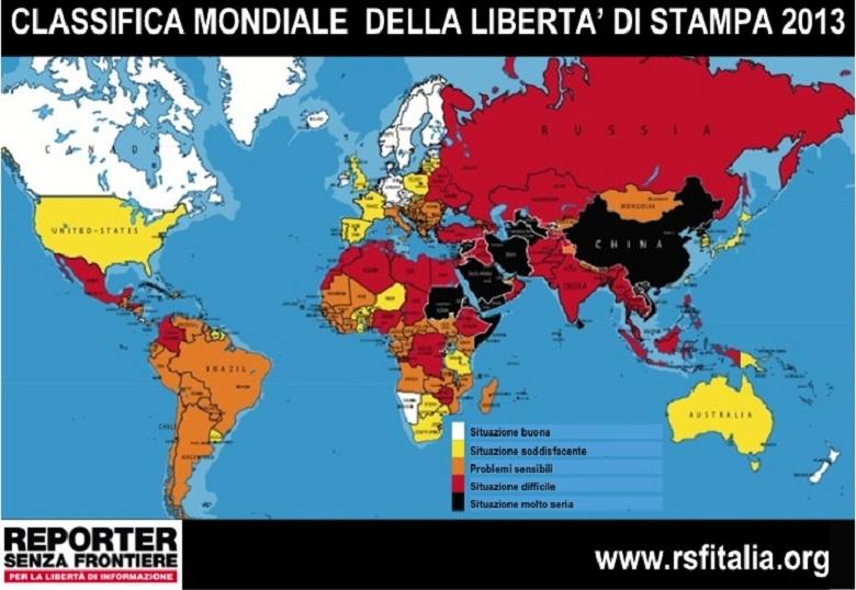 20130527-free-o-press-map2013_780x538