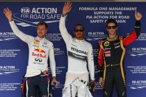 20130725-F1-EV10-GP-UNGHERIA-ham-pole-podium