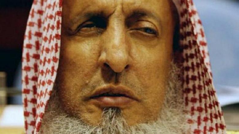 20130918-mufti-grand-saudi-sheikh-780X438