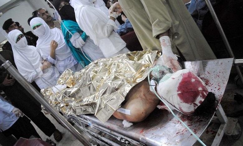 20130922-suicide-bombing-peshawar-780x470