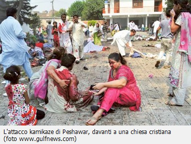 20130925-peshawar-church-blast