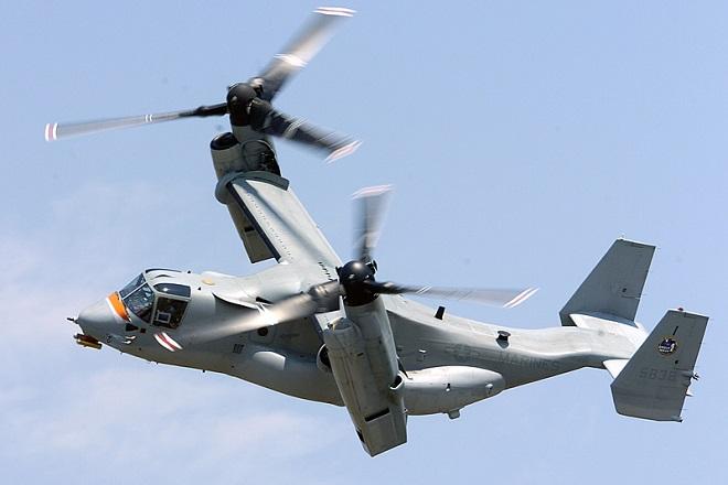 20131008-Osprey-660x440