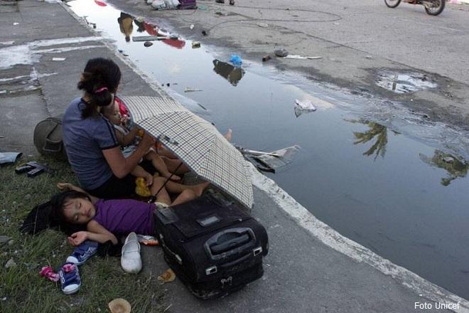 20131111-UNICEF-emergenza-Filippine-660x440-did