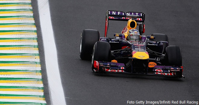 201311123-f1-ev19-race_vet-660x350-did