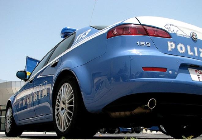 20131122-polizia-arresta-giudice-tributario_2_660x456