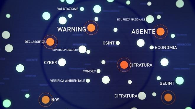 20131126-intelligence-660x371