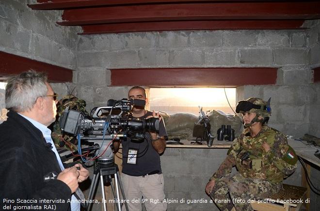20131218-pinoscaccia-afghanistan-annachiara-660x436-did